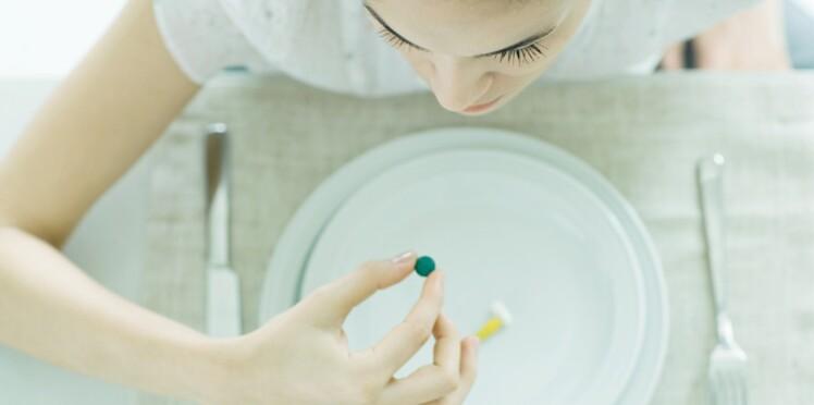 Grossesse: de nombreux compléments nutritionnels inutiles et dangereux