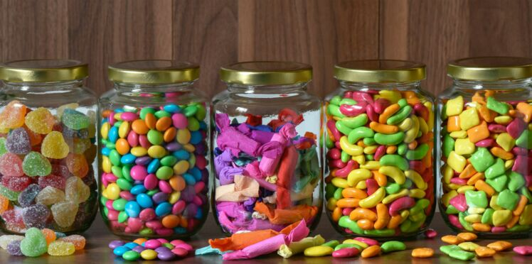 Halloween : les bonbons sont-ils cancérigènes ?