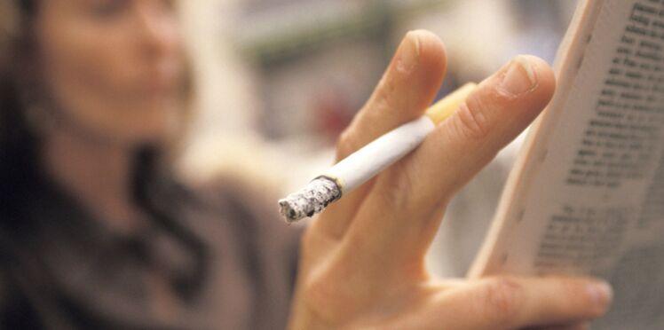 Prix du tabac : la hausse repoussée au 13 novembre