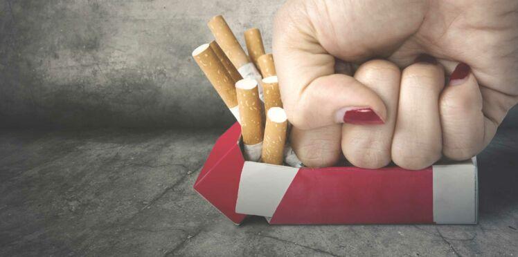 """Nouvelle hausse du prix du tabac : Agnès Buzyn espère """"une prise de conscience"""" chez les fumeurs"""