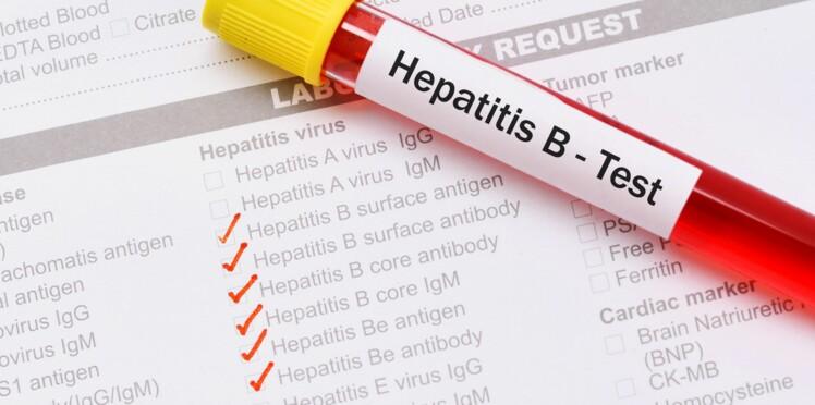 Hépatite B : 95% des malades s'ignorent ou sont mal traités