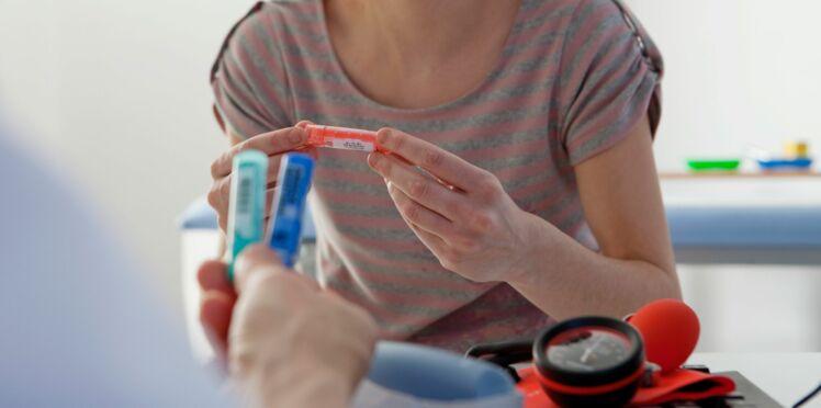 L'homéopathie, un placebo ? Les études remettant en cause leur efficacité se multiplient