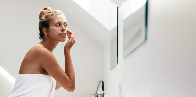 Homéoplasmine : la crème qu'il ne faut pas utiliser comme un cosmétique