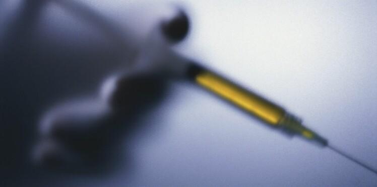 Un homme pique trois ados avec une seringue lors d'un festival au Touquet et provoque la panique
