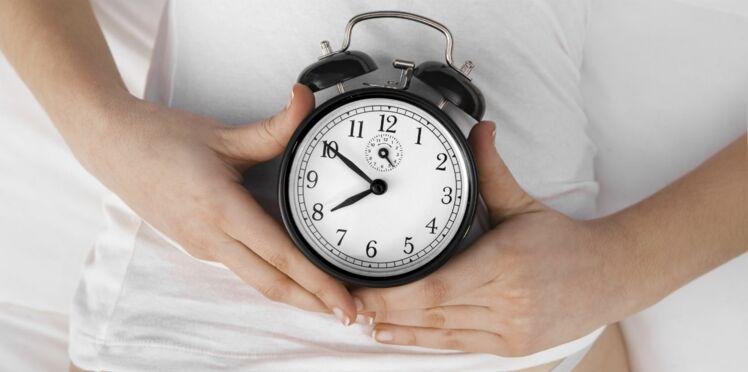 4 choses à savoir sur notre horloge biologique