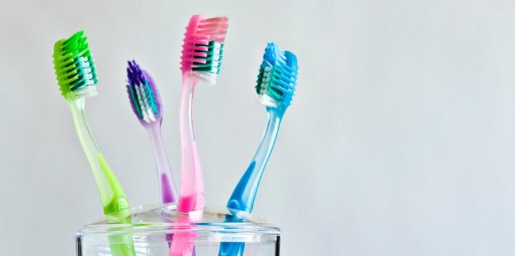 Hygiène bucco-dentaire : les français peuvent mieux faire