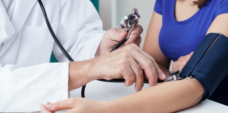 L'hypertension artérielle, une maladie de plus en plus meurtrière