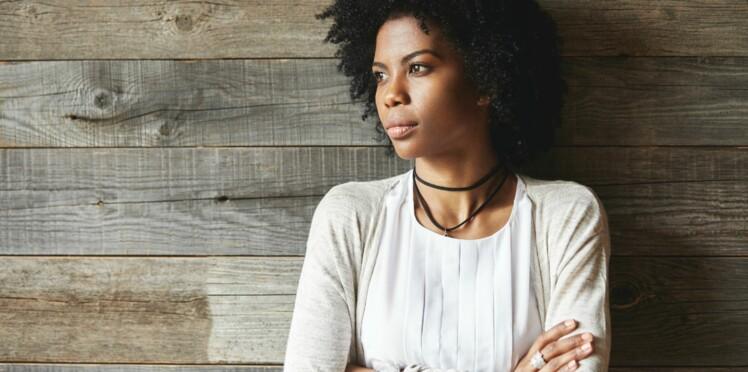 Hypertension artérielle : une maladie silencieuse touchant surtout les femmes à trois périodes de leur vie