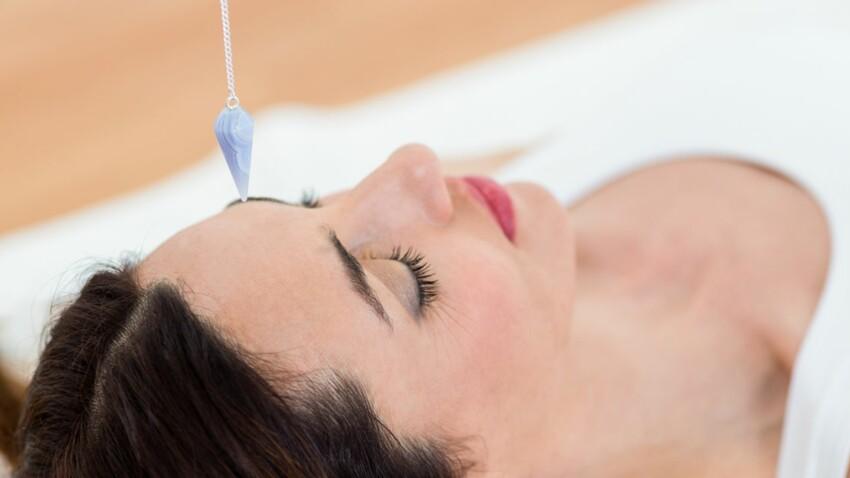 Hypnose : dans quels cas est-elle efficace ?