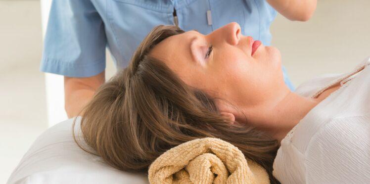 Hypnose : que se passe-t-il dans le cerveau lors d'une séance ?