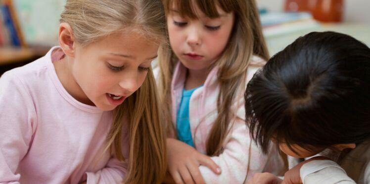 Intelligence émotionnelle : son apprentissage favorise l'équilibre et la réussite scolaire de l'enfant