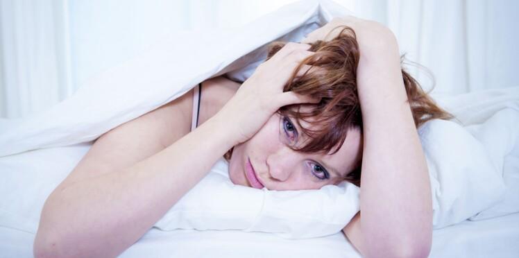 Impulsivité : et si c'était un manque de sommeil ?