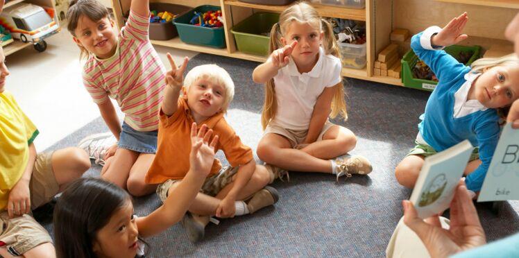 Des inégalités croissantes entre les enfants en France