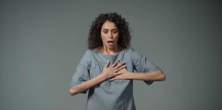 Infarctus au féminin : des symptômes mal connus