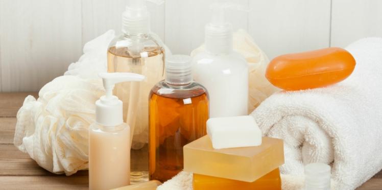 Infertilité : une substance dans des produits du quotidien serait en cause