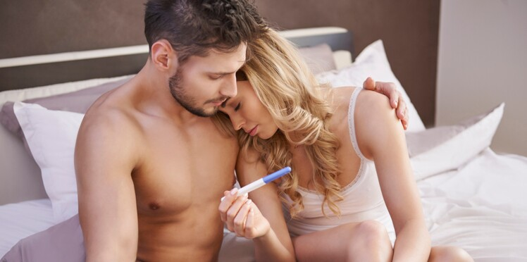 Infertilité masculine : des comportements à risque méconnus