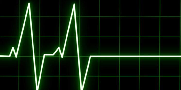 Insuffisance cardiaque : une journée pour en parler