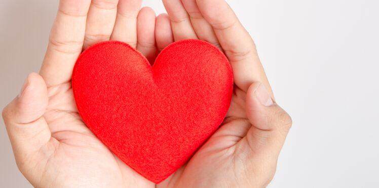 Insuffisance cardiaque : les 4 signes méconnus qui doivent alerter