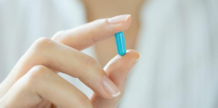 Intolérance au gluten : bientôt une pilule pour pouvoir en manger ?