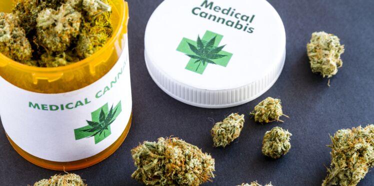 L'Irlande va légaliser le cannabis pour un usage thérapeutique