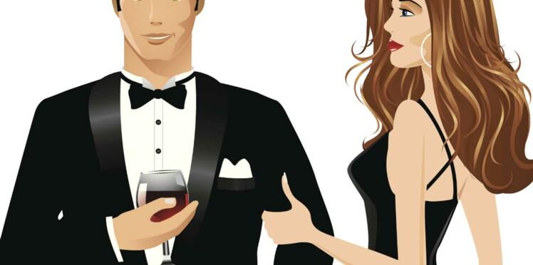 James Bond : certainement alcoolique, probablement impuissant…