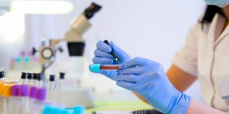 Une jeune Italienne transpire du sang, les médecins s'interrogent