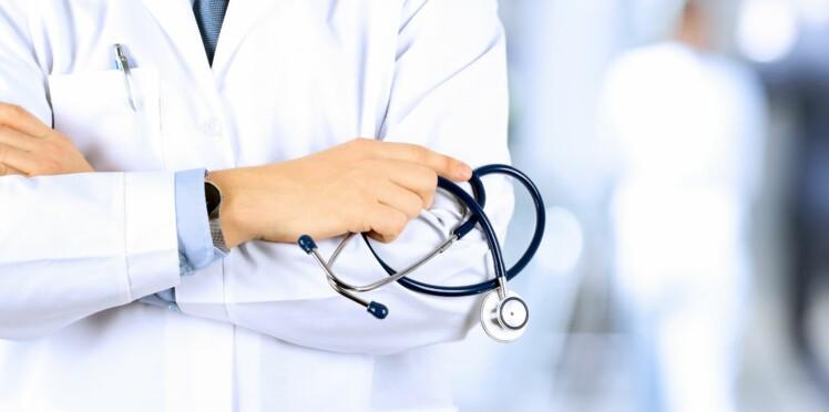 27% des jeunes médecins déclarent souffrir de dépression