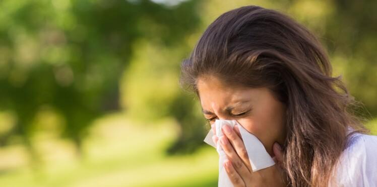 Allergies : des risques sous-estimés