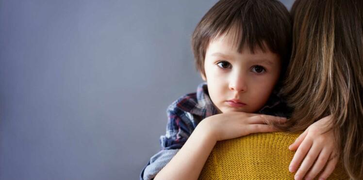 Journée de l'autisme : le témoignage touchant d'une maman