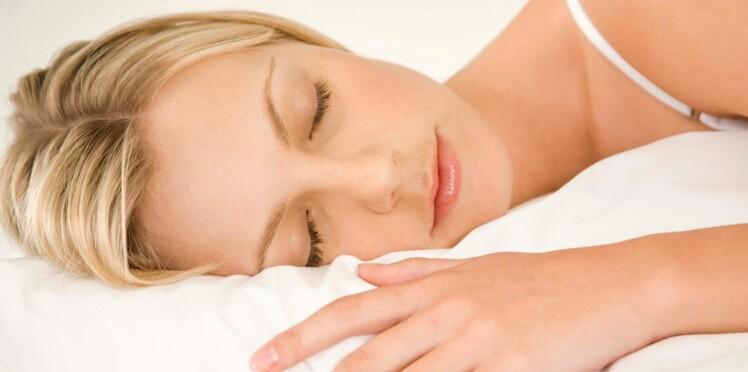Les Français et les troubles du sommeil : journée national le 16 mars