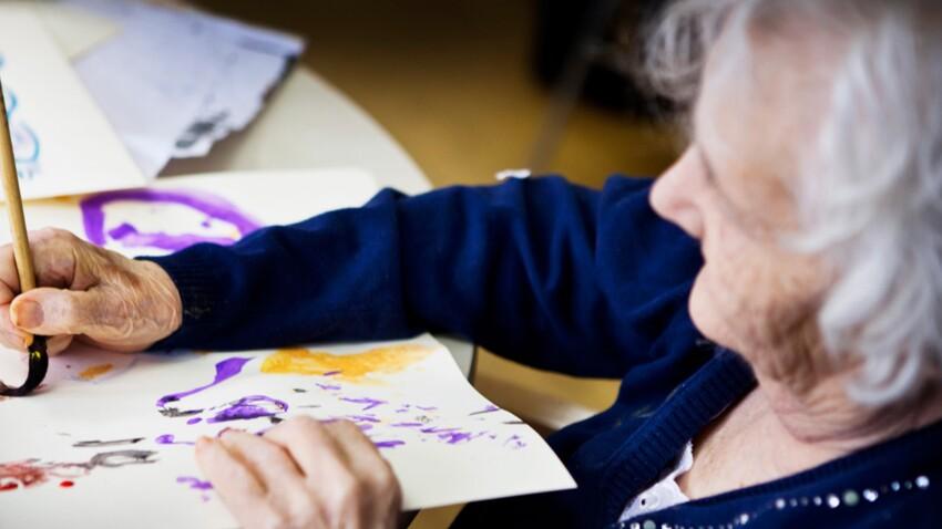 Journée mondiale d'Alzheimer : le point sur la maladie