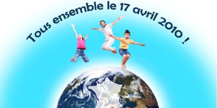 La Journée Mondiale de l'Hémophilie a lieu samedi