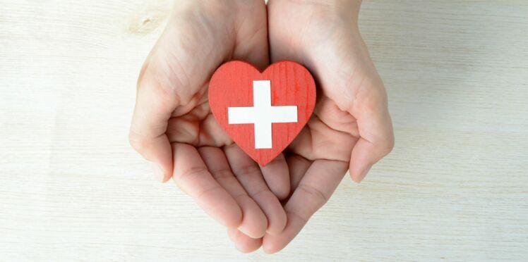 Journée mondiale des donneurs de sang : des collectes ludiques organisées partout en France