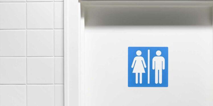 Journée mondiale des toilettes : sensibiliser au manque d'hygiène
