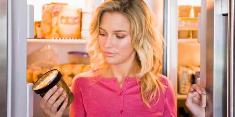 Journée Mondiale du Diabète : bien manger c'est possible !