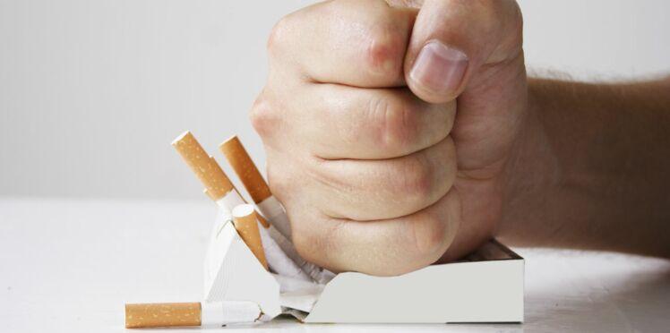 Journée mondiale sans tabac : la tribune de Marisol Touraine contre les cigarettiers