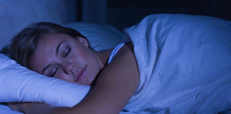 Journée du sommeil : des actions pour aider les Français à mieux dormir