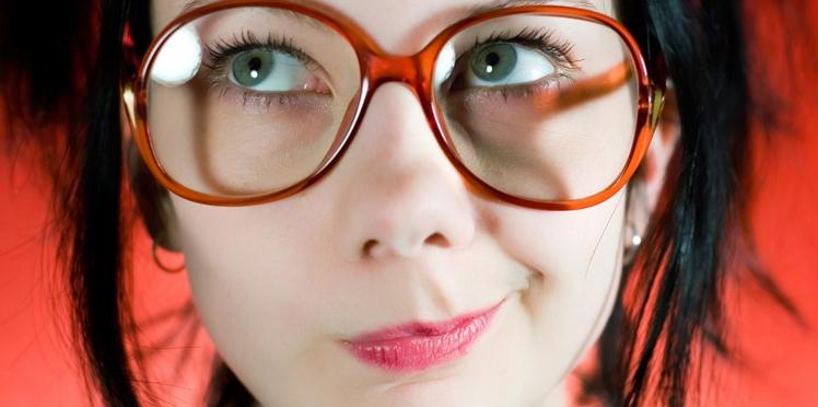 Journées de la vision : faites contrôler votre vue gratuitement