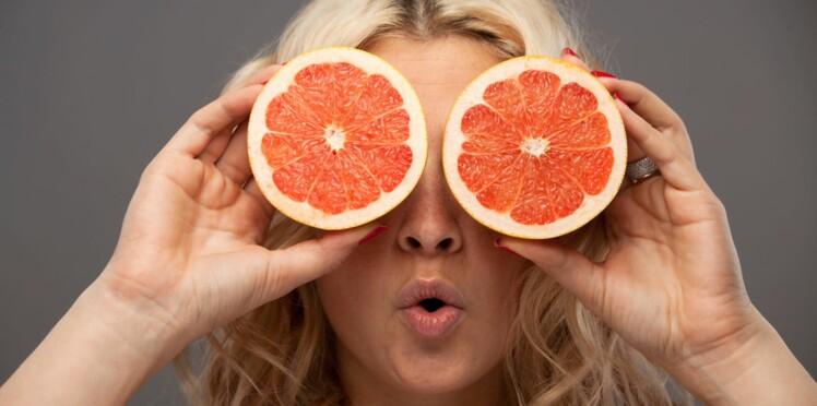 Le jus de pamplemousse : un allié pour nos artères
