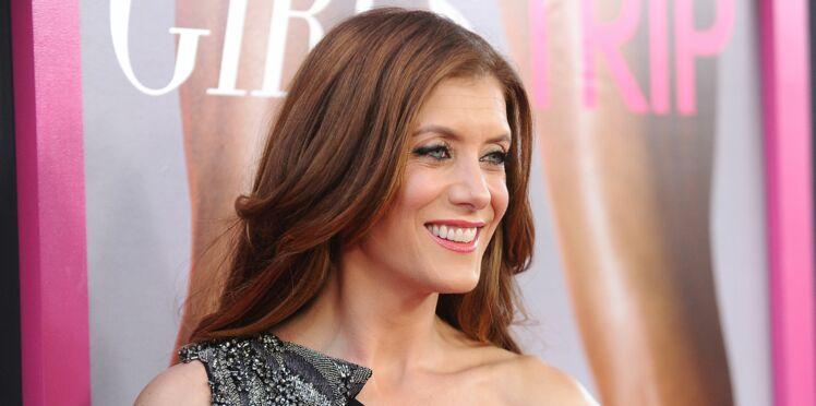 Une actrice de Grey's Anatomy révèle avoir eu une tumeur au cerveau