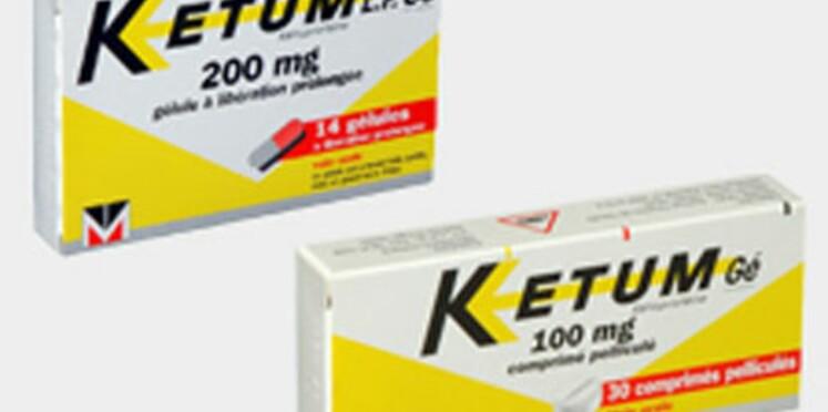 Le Ketum en vente malgré l'avis défavorable de l'Afssaps