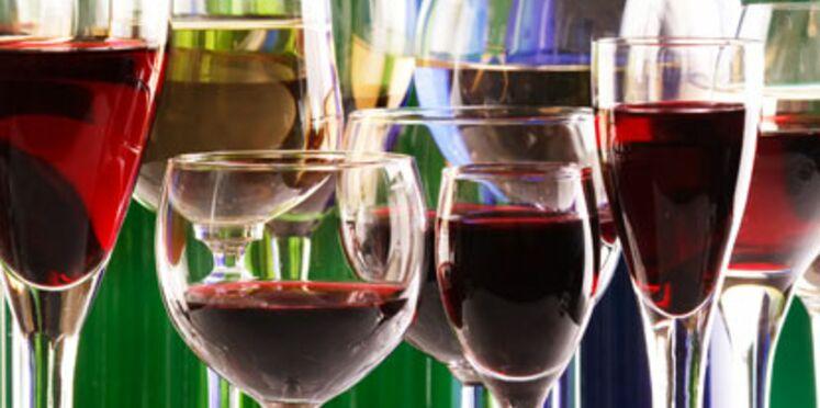 L'alcoolisme serait lié à une hormone