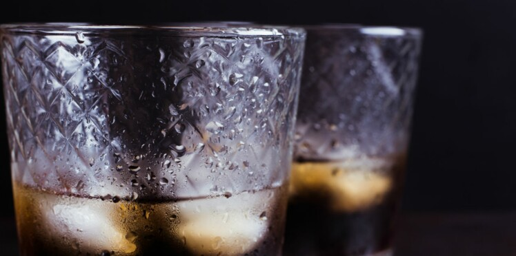 L'aspartame serait un facteur de diabète et de maladies cardiovasculaires