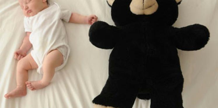L'Assurance Maladie lance 2 services pour les futures mamans