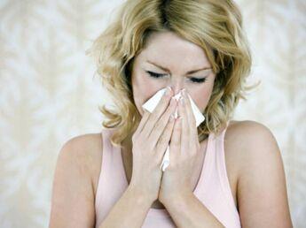 Grippe A : Qui seront les premiers vaccinés ?