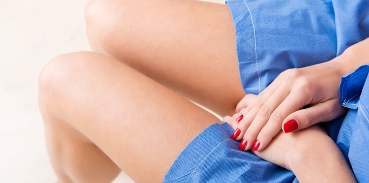 L'implant ESSURE® retiré de la vente pour 3 mois en Europe