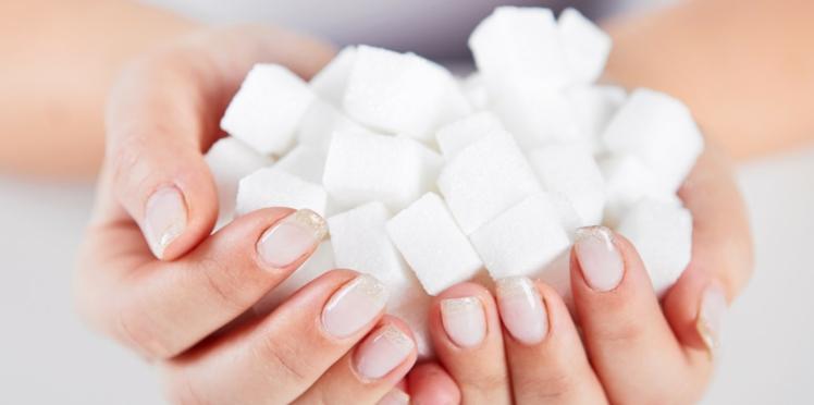 L'obésité bientôt soignée comme l'addiction au tabac ?