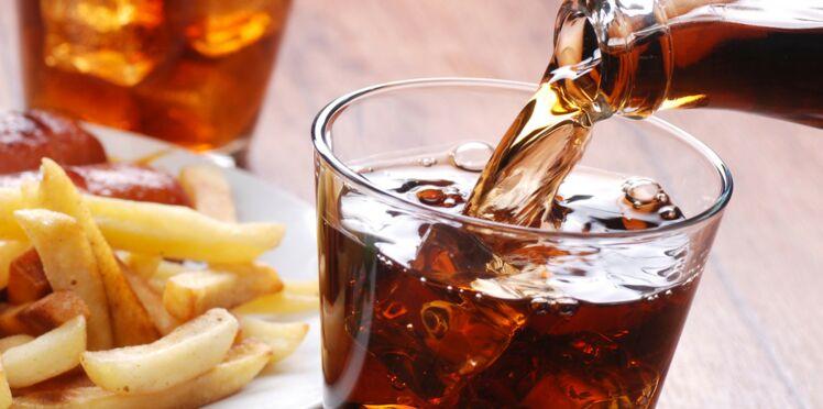 Les boissons light augmentent-elles le risque d'AVC ?