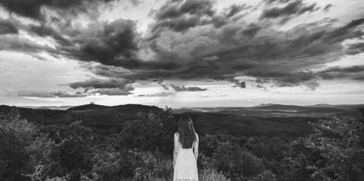 La dépression : encore trop peu ou mal soignée…