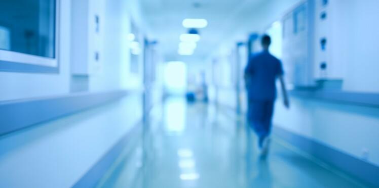 Système de santé : la France en 15e position